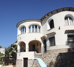 Villa La Risa 1