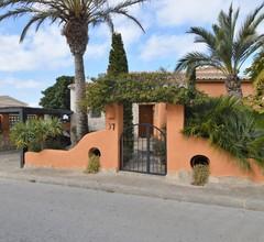 Moderne Villa in Cumbre del Sol mit eigenem Pool 2