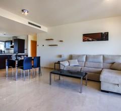 Complejo Bellavista Residencial 1