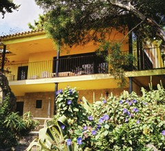Casa Amarilla 2