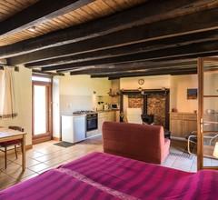 Charming Cottage in Savignac-Ledrier near Lake 1