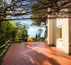 Zeitgenössische Villa in Montefiascone nahe See 2