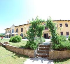 Fabulous Mansion in Nizza Monferrato with Swimming Pool 1
