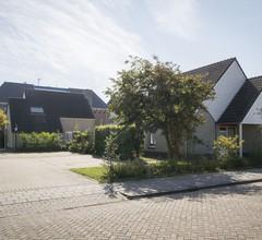 Hodshonstraat B-12 1