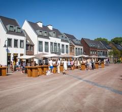 Komfortable moderne Wohnung, 4 km von Maastricht entfernt 2