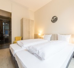 Resort Maastricht 21 1