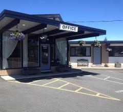 Departure Bay Motel 2