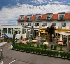 Hotel & Restaurant Seehof 1