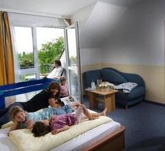 Hotel & Restaurant Seehof 2