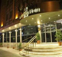 Grand Ezel Hotel 1