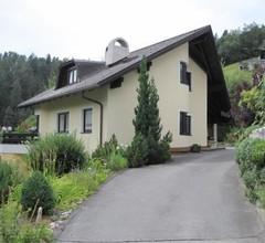 Haus Reinstadler 1