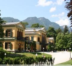 Jugendgästehaus Bad Ischl 1