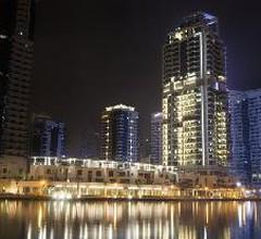 La Verda Suites & Villas Dubai Marina 2