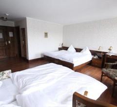 Hotel Rheinfels 1