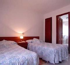 Hotel La Encina 2