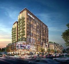 Citadines Rochor Singapore 1