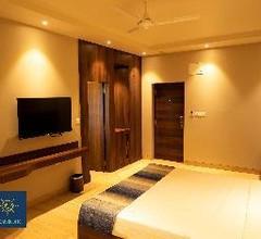 Hotel Cosmique 2