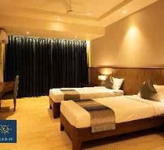Hotel Cosmique 1