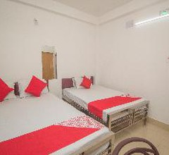 OYO 49649 Resort Sanghuri Bhangang 2