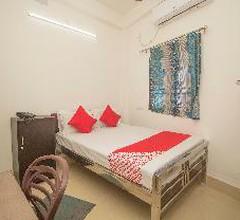 OYO 49649 Resort Sanghuri Bhangang 1