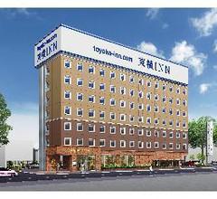 Toyoko Inn Chofu Keio-sen Fuda-eki 1