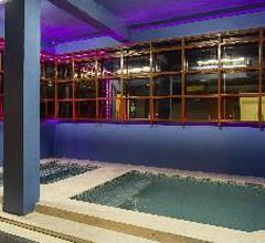 De'Tonga Hotel 1