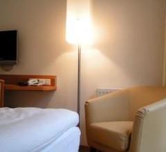 City Hotel Albrecht 1