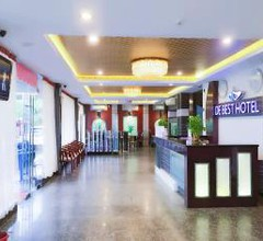 De Best Hotel 2