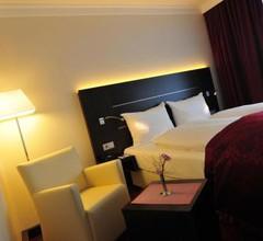 Hotel Rheingarten 2