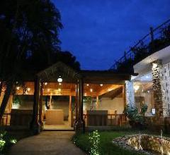 Hotel Sukoon 1