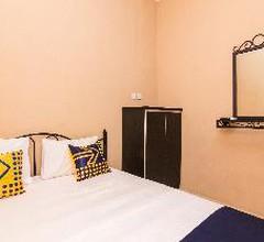 SPOT ON 2755 Zainab Residence 2