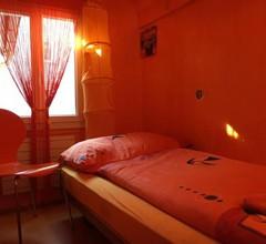 Homestay Color Dream Rooms 1