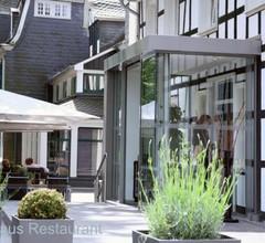 Seminar- & Freizeithotel Große Ledder 2