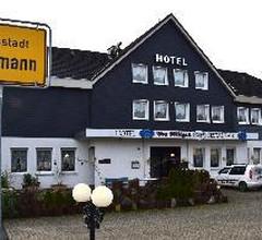 Hotel am Röttgen 1