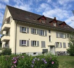 Ferienwohnung in Bern 1