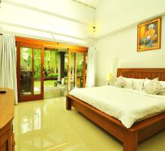 Villa Safeer 1