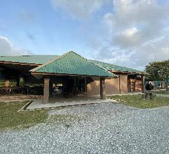 OYO 89896 Sedili Inn Resort 1