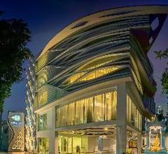 Anajak Bangkok Hotel 1