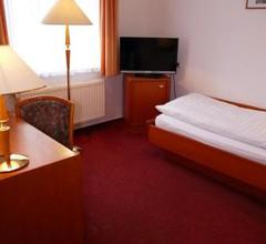 Hotel Am Dom 1
