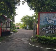 Megapode Resort 1