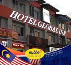 Global Inn Hotel 1