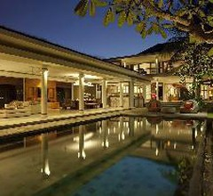 Villa Sally 1