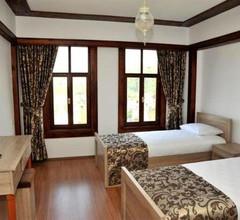 Mehmet Efendi Mansion & Hotel 1