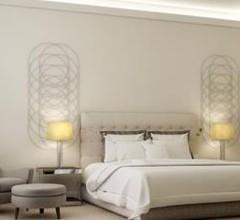 Hilton Tanger City Center Hotel & Residences 1