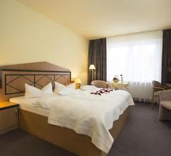 Hotel Zum Leineweber 2
