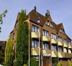Ruser's Hotel 2