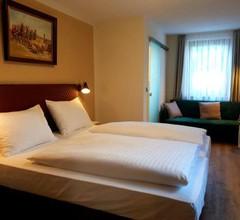 Hotel Gasthof Zum Schwan 2
