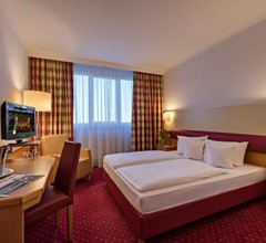 Feringapark Hotel 2