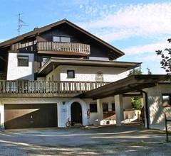 Haus Pfaffensteige 2