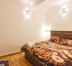Dhanlaxmi Apartments 1